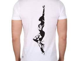 #52 for 10 Tshirts by netabc