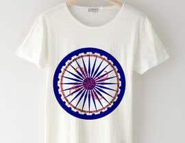 #59 for 10 Tshirts by sahac5555