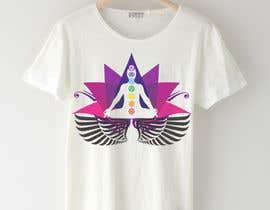 #67 for 10 Tshirts by sahac5555