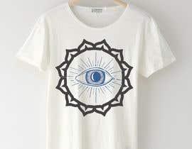 #69 for 10 Tshirts by sahac5555