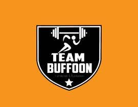 #5 for Team Buffoon logo by ZeeshanAmrack