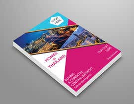 #28 for Design a Flyer by tlcjulafa