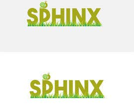 #6 for Urgent Need a logo with a combination of Paul and the Sphinx, please include a small shamrock and green in design. by lija835416