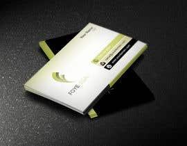 ThanukuSankar tarafından Design some Stationery including business cards, letterhead, email sign off, için no 18