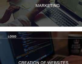 #35 for Design Banners for a website by muhaiminalsaiful