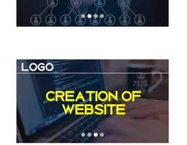 #50 for Design Banners for a website by GDNAZMUL