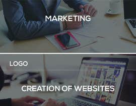 #47 for Design Banners for a website by helalahmed9