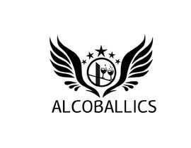Nro 39 kilpailuun Build me a Football(Soccer) club logo käyttäjältä ahmadabrar264