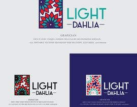 #25 for Website Logo Design by Akash1334