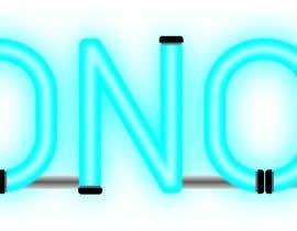 #54 for Logo design by BAartland
