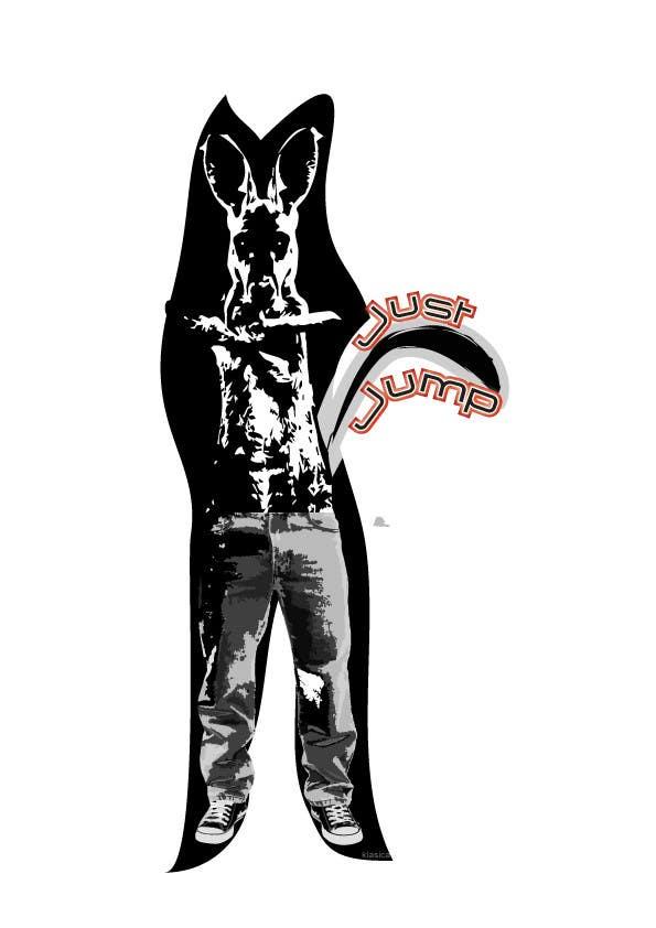 Inscrição nº                                         66                                      do Concurso para                                         Design a T-Shirt for bFOREAL