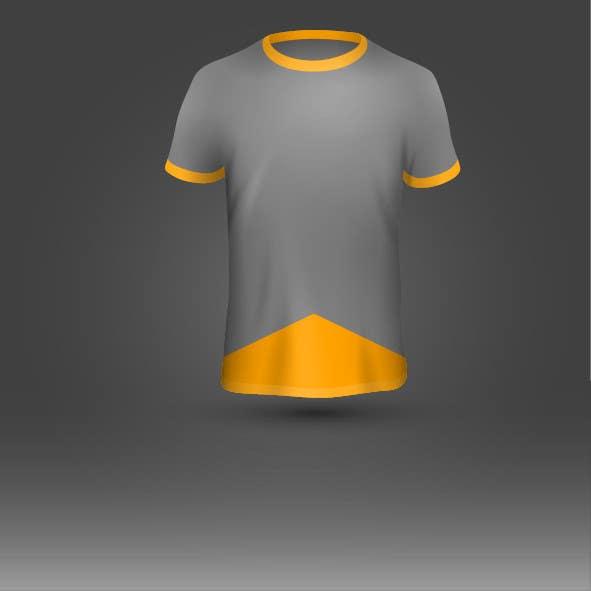 Inscrição nº                                         68                                      do Concurso para                                         Design a T-Shirt for bFOREAL