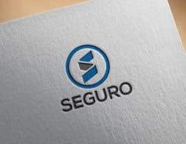 #90 for Design a Logo + company name Insurance Broker by zahurulislam03