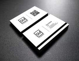 #47 for Stationery Design for STYLEMODE, a online clothing and accessories retailer af technotecdesign