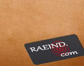 nº 32 pour Design a Logo par TaAlex