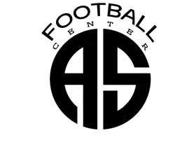 Nro 97 kilpailuun Football school/ club logo käyttäjältä nishthajain13