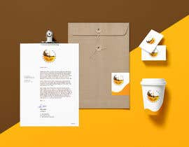 #364 for Design a Logo for coffee shop by yashgargmech