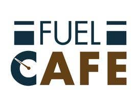 #332 for Design a Logo for coffee shop by imranfazil