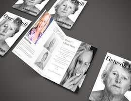 #2 cho Interactive Magazine Design bởi mustufazaman05