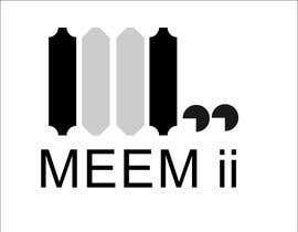 dmwcreations tarafından Design a Logo for ( M ii ) Company için no 103