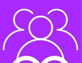 #15 for Make bigger logos and splash screen by TUKU22