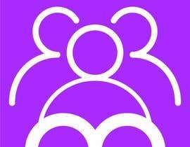 #3 for Make bigger logos and splash screen by engabousaleh