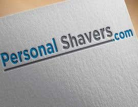#59 for personalshavers by csejr