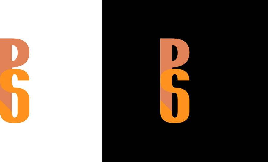 Proposition n°159 du concours Design a Logo for Pundit Studios