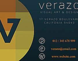 #22 for Design some business cards by lepotanski