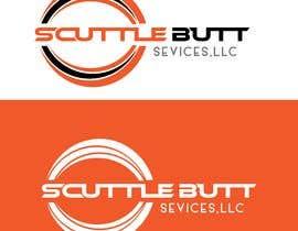 #15 for Scuttlebutt Services, LLC Logo by Akash1334