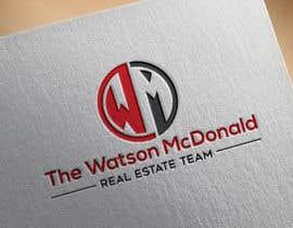 Číslo 186 pro uživatele Real Estate Logo Design and Rebrand od uživatele Shaheen6292
