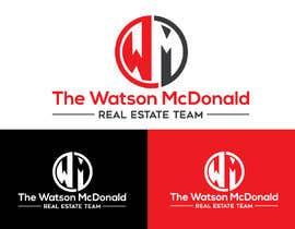 Číslo 187 pro uživatele Real Estate Logo Design and Rebrand od uživatele Shaheen6292