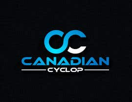 #13 for Canadian Cyclop by joyislam2001