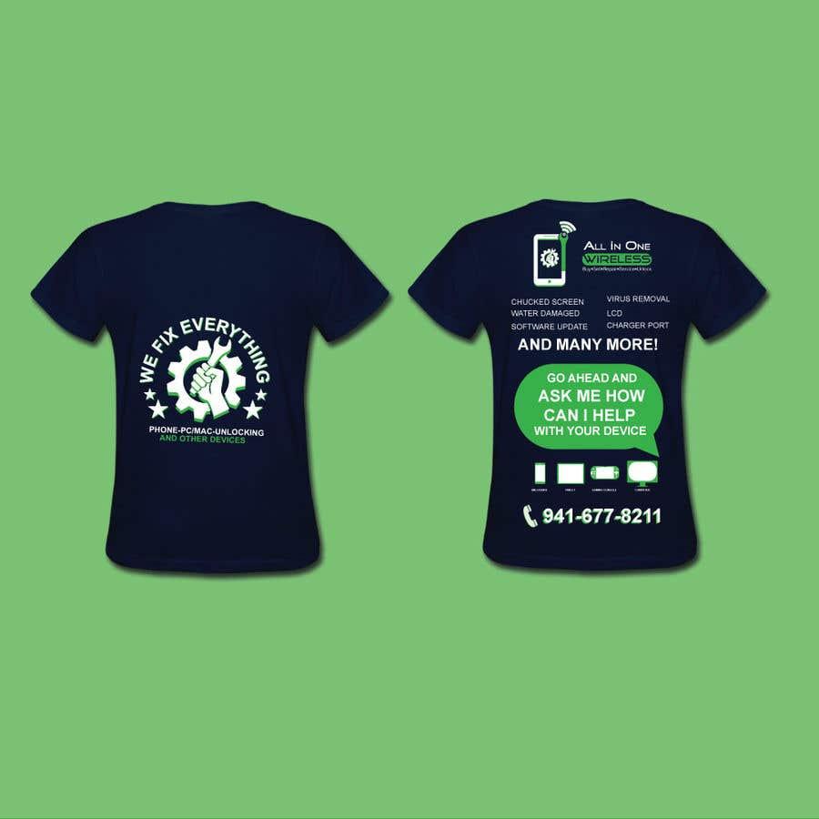Hanes T-shirt Software For Mac