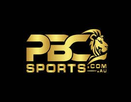 #78 for PBC Sports Club Logo by nazmabashar75