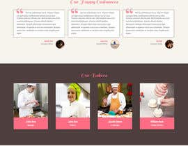 #4 for Prestashop template with special features by SaklineIT