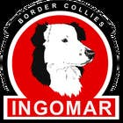 Graphic Design Konkurrenceindlæg #249 for Logo Design for Ingomar Border Collies