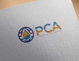 nº 182 pour Design a logo for Princeton Climate Analytics (PCA) par hasinisrak59