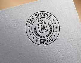 #27 for Build a logo by Designexpert98