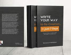 """#11 for Book Covery """"Write Your Way to Re-Creation by Inadvertise"""