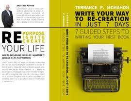 """#60 for Book Covery """"Write Your Way to Re-Creation by ESOV"""