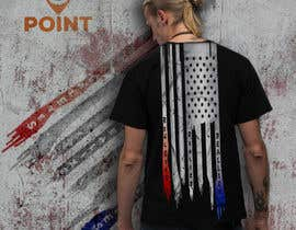 #23 for Design a T-Shirt by nurallam121