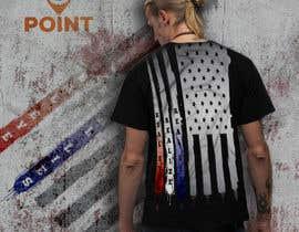 #25 for Design a T-Shirt by nurallam121
