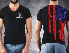 #37 for Design a T-Shirt by ar2babul
