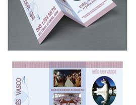 #1 for Fazer o Design de um Flyer by rodela892013