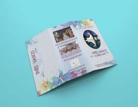 #2 for Fazer o Design de um Flyer by rodela892013