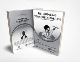 #21 untuk NEED A Book Cover DESIGNED IN 24 HRS!!! -- oleh Samuyel123