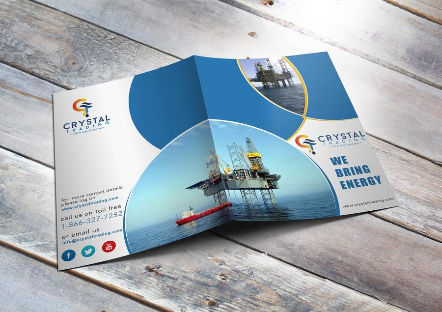 About GE Oil & Gas