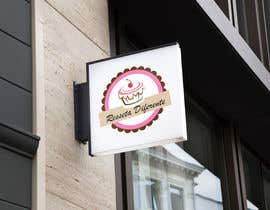 #66 for Redesign a Cake Shop Logo by patelparth64