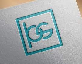 clintalemania tarafından Design a logo için no 76